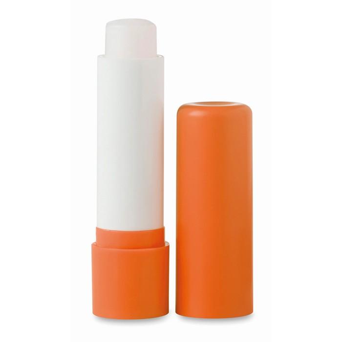 Embellished Lip balm