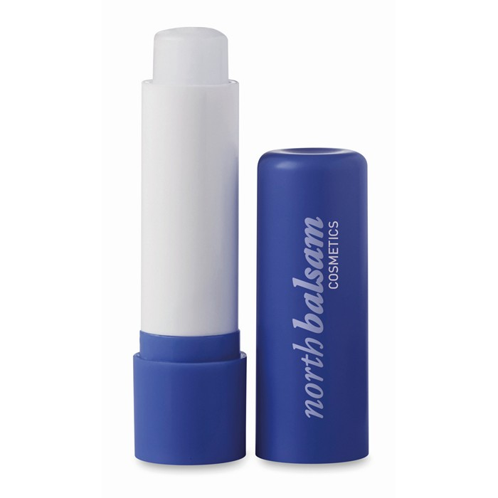 Branded Lip balm