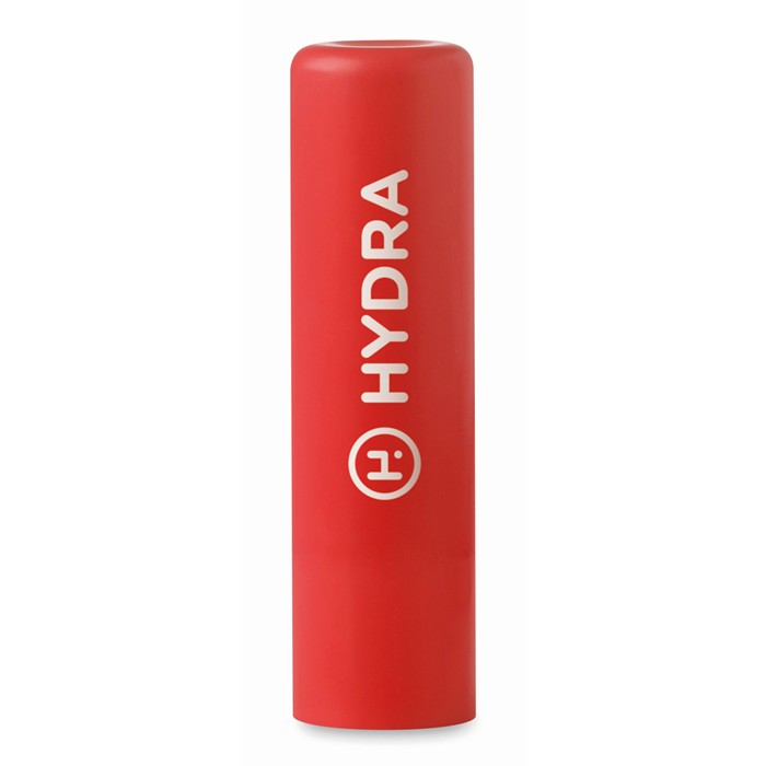Personalised Lip balm