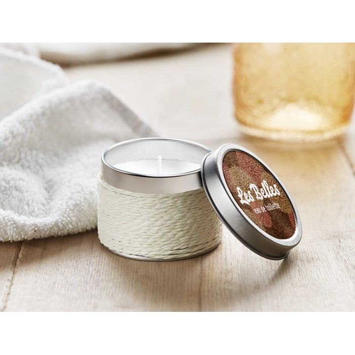 Branded Promotional candles,hotels,home accessories Fragrance candle