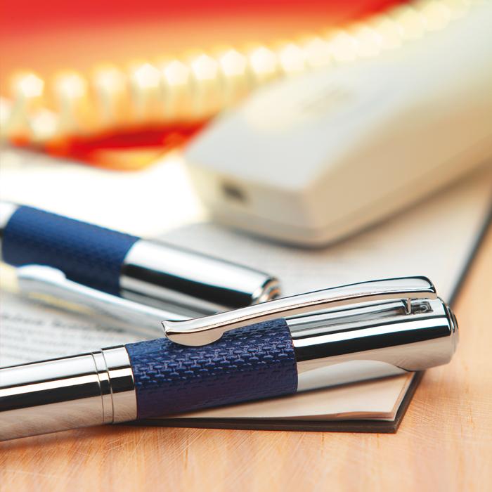 Promotional Top Quality Pen Set