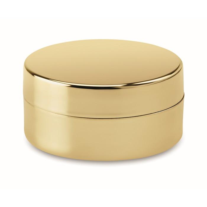 ImPrinted Lip balm in box