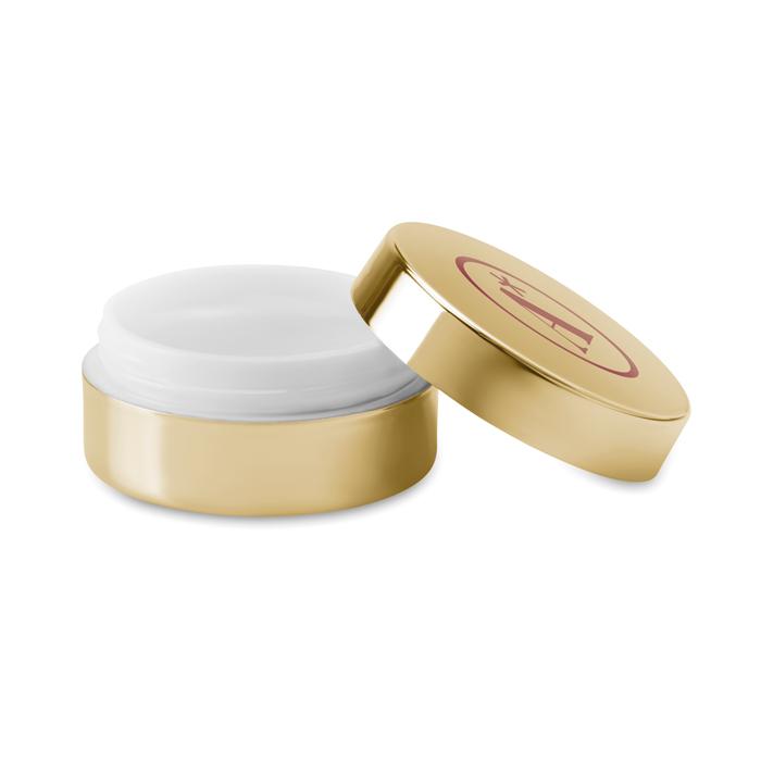 Engraved Lip balm in box