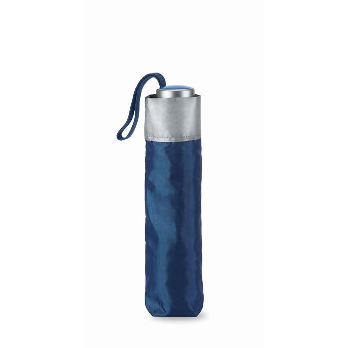 Branded Foldable umbrella