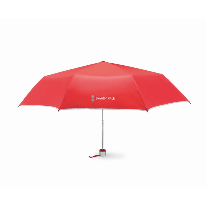 Personalised Foldable umbrella