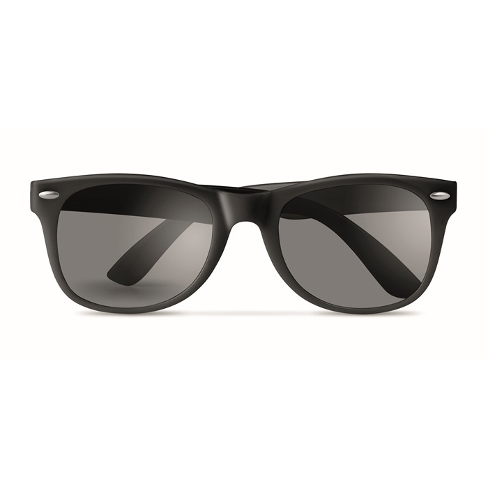 Branded Sunglasses with UV protection