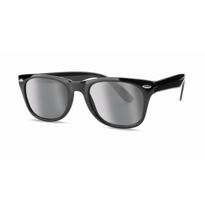 Printed Sunglasses with UV protection