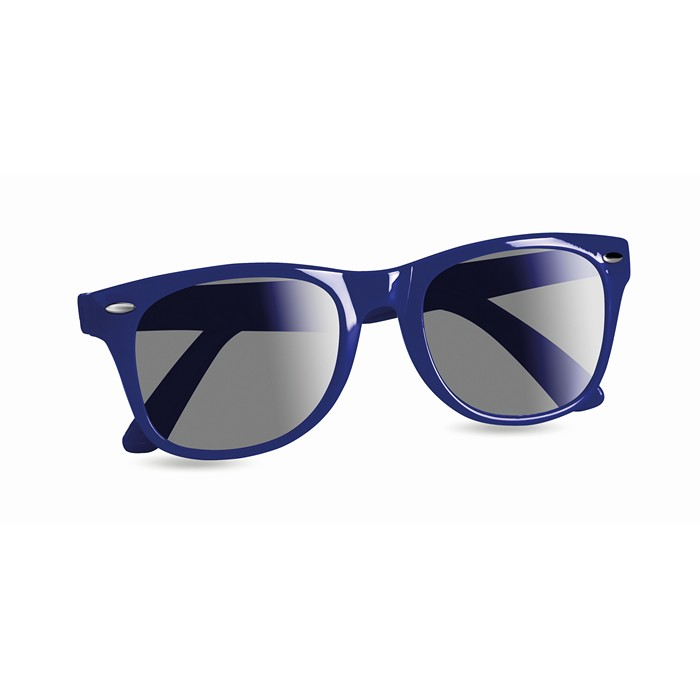Personalised Sunglasses with UV protection