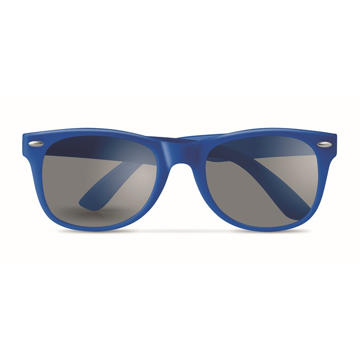 Corporate Sunglasses with UV protection