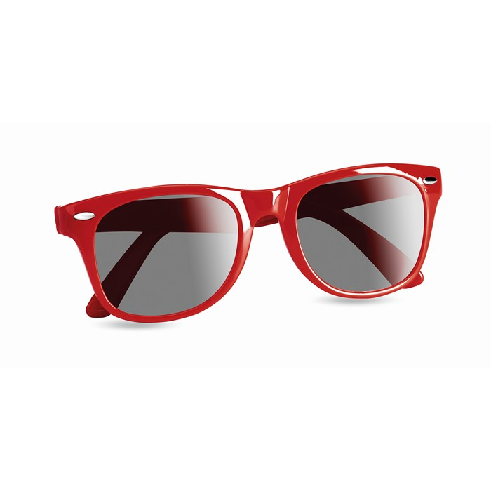 ImPrinted Sunglasses with UV protection