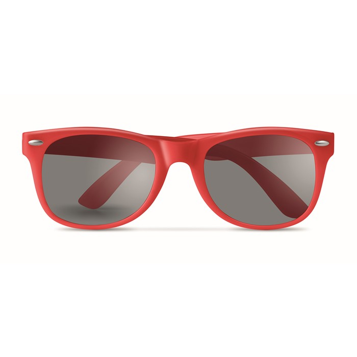 Promo Sunglasses with UV protection