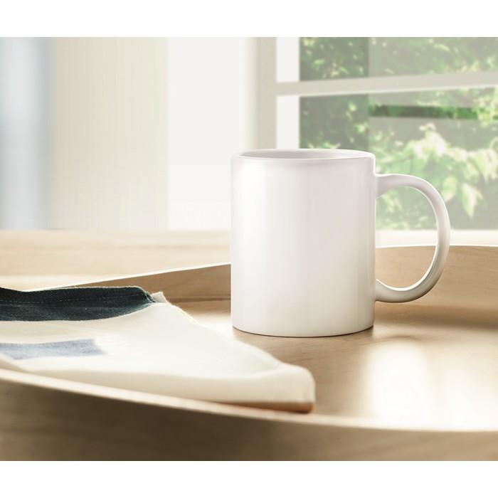 Personalised Sublimation mug