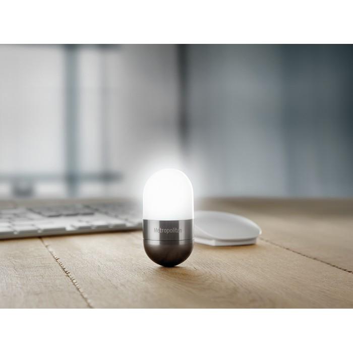 Branded Desk light