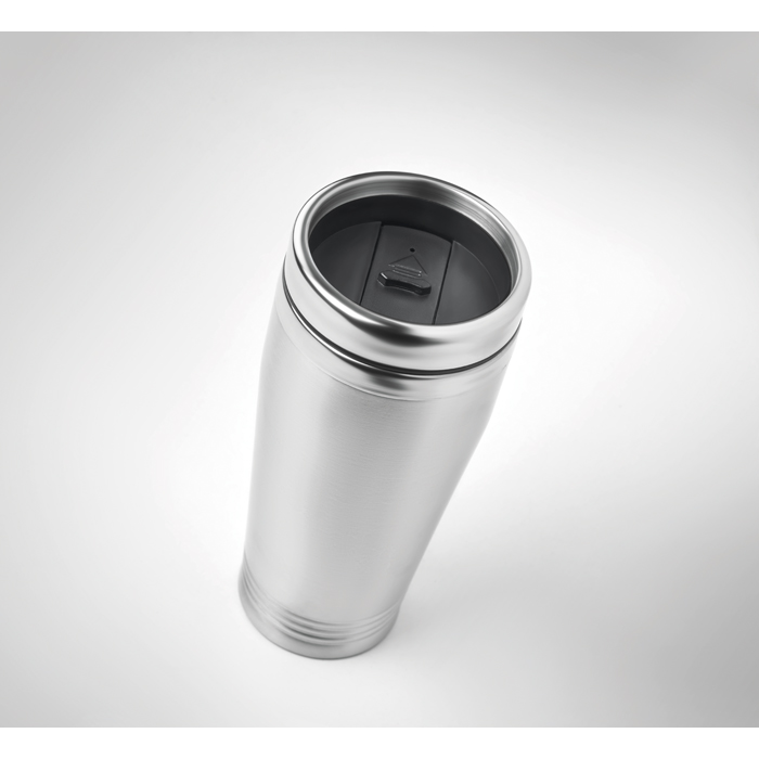 Custom Corporate travel mugs,premium gifts,Executive Gifts Double wall travel cup