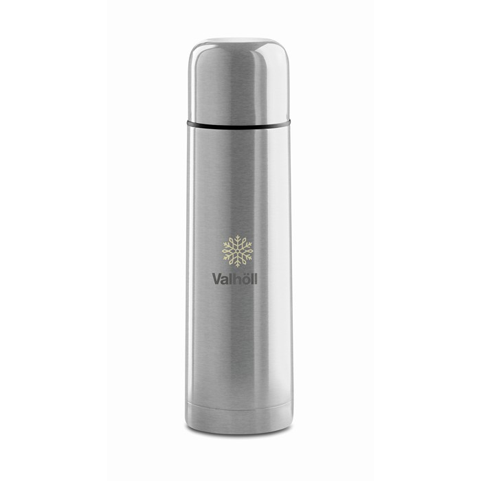 Branded Personalised flasks,Flasks Double wall flask 500 ml