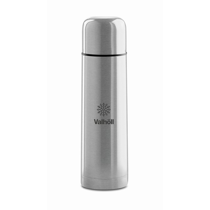 Branded Corporate flasks,Flasks Double wall flask 500 ml