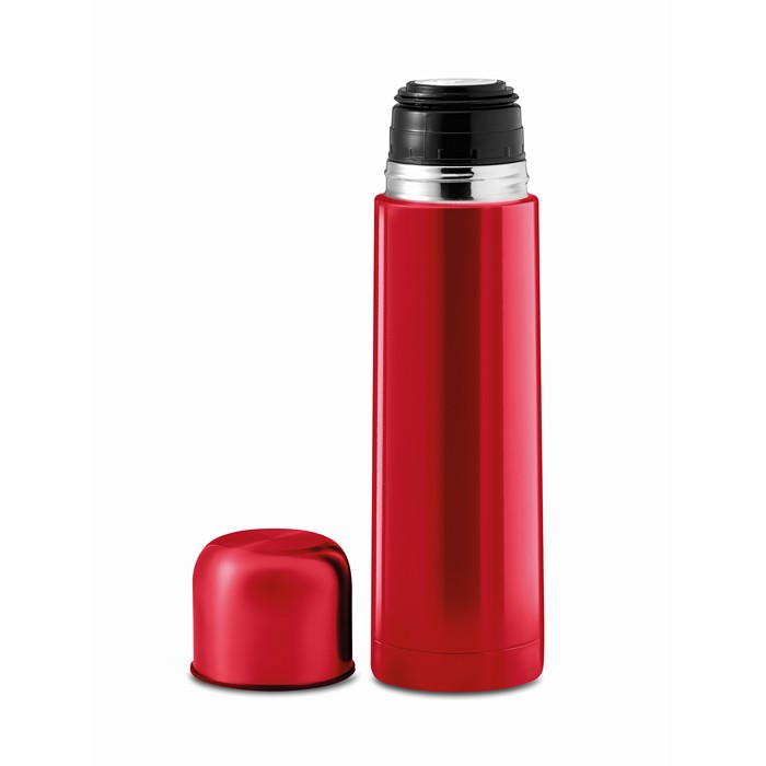 Personalised Double wall flask 500 ml