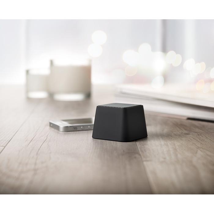 Branded Mini Bluetooth Speaker
