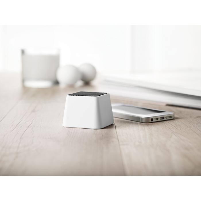 Personalised Mini Bluetooth Speaker