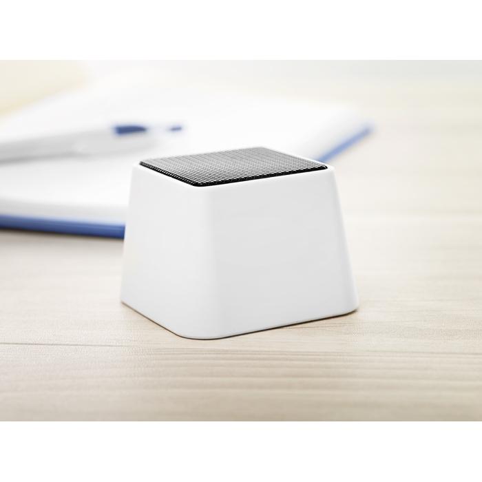 Promo Mini Bluetooth Speaker