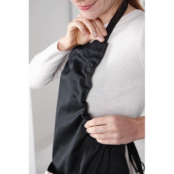 Promotional Adjustable apron