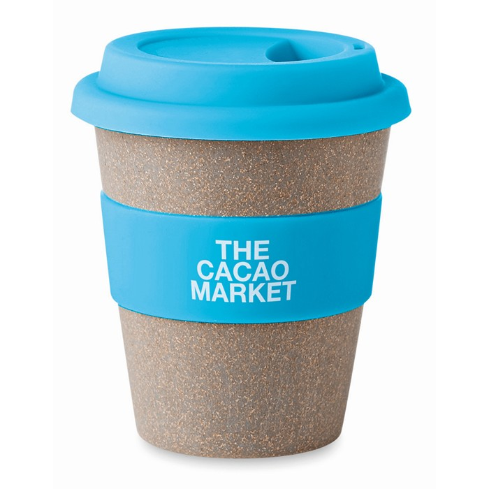 Printed Corporate Eco Travel Mugs,Bamboo Items,Takeaway Coffee Cups,best sellers Tumbler in bamboo