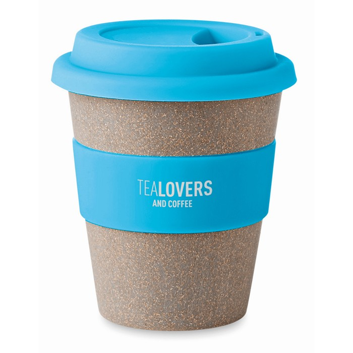 Custom Promotional Eco Travel Mugs,Bamboo Items,Takeaway Coffee Cups,best sellers Tumbler in bamboo