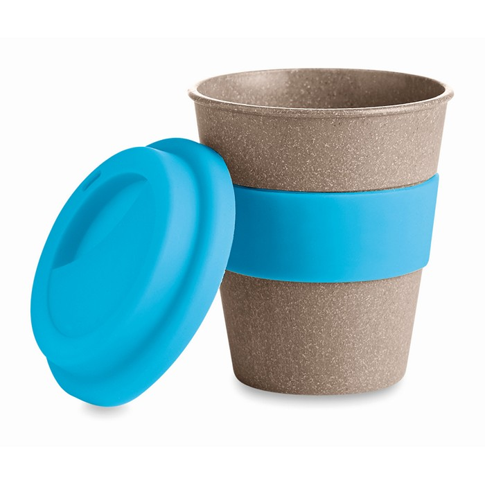 Branded Personalised Eco Travel Mugs,Bamboo Items,Takeaway Coffee Cups,best sellers Tumbler in bamboo