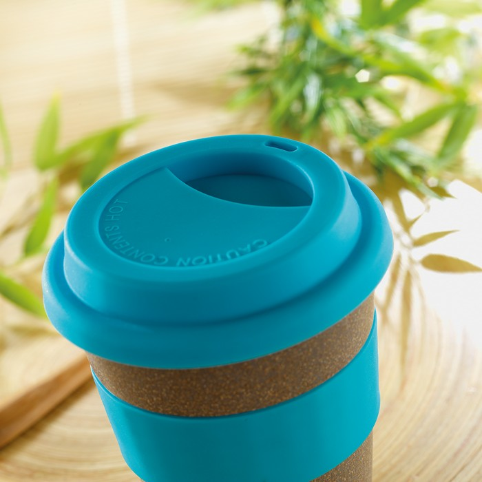 Printed Personalised Eco Travel Mugs,Bamboo Items,Takeaway Coffee Cups,best sellers Tumbler in bamboo