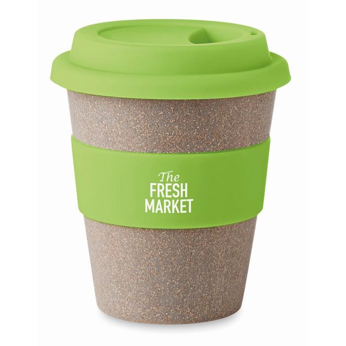 Custom Personalised Eco Travel Mugs,Bamboo Items,Takeaway Coffee Cups,best sellers Tumbler in bamboo