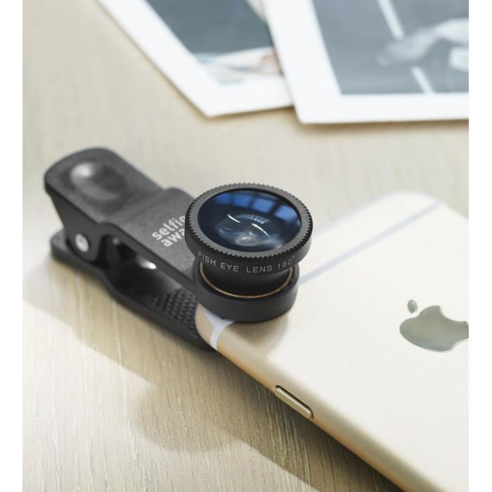 Branded Universal phone camera lenses