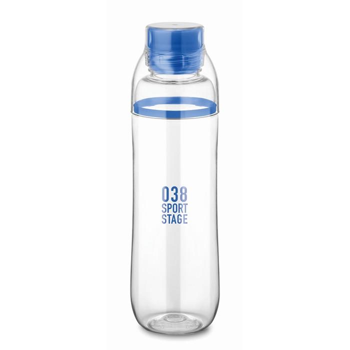 Promotional 700 ml drinking bottle