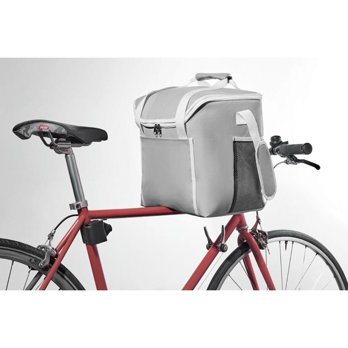 Promotional Cooler Bag 600D Polyester
