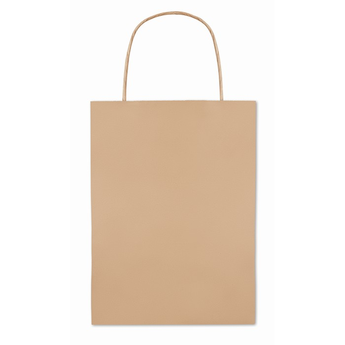 Business Gift paper bag small size