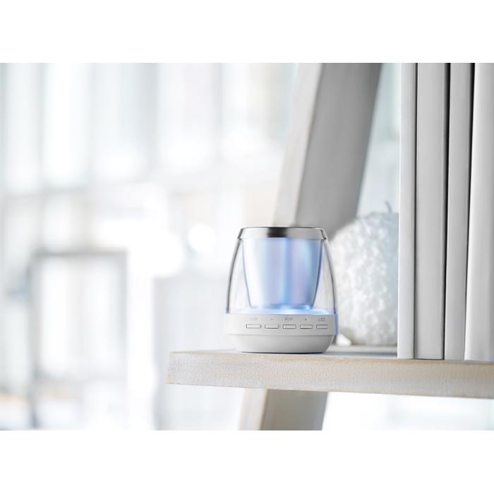 Promotional Mood Light Bluetooth Speaker