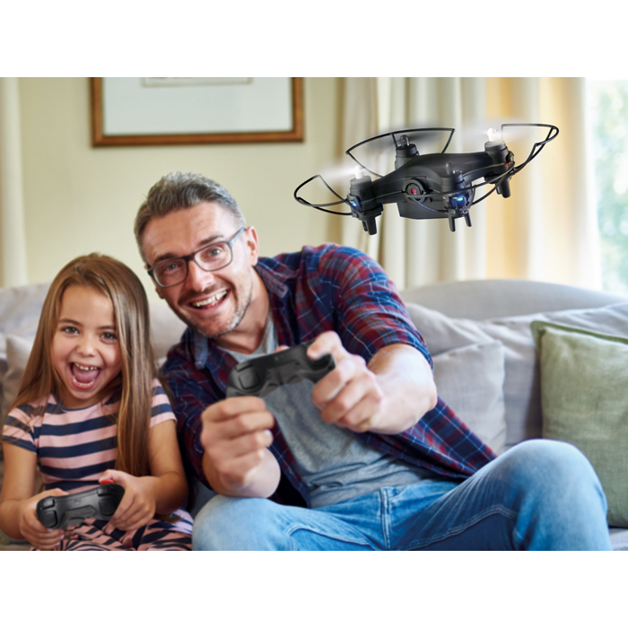 Branded Mini Drone With Camera