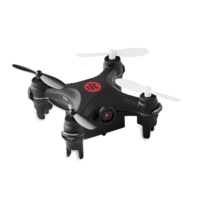 Business Mini Drone With Camera