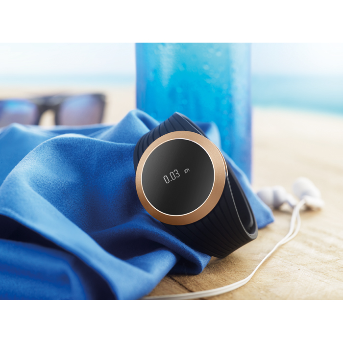 Promotional Smart Health Wristband