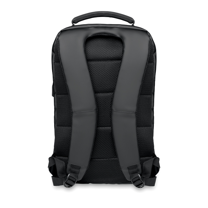 Business Backpack & power bank