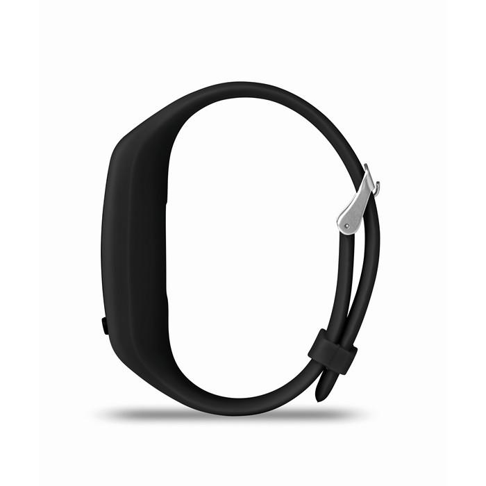 Promotional Pedometer Bracelet