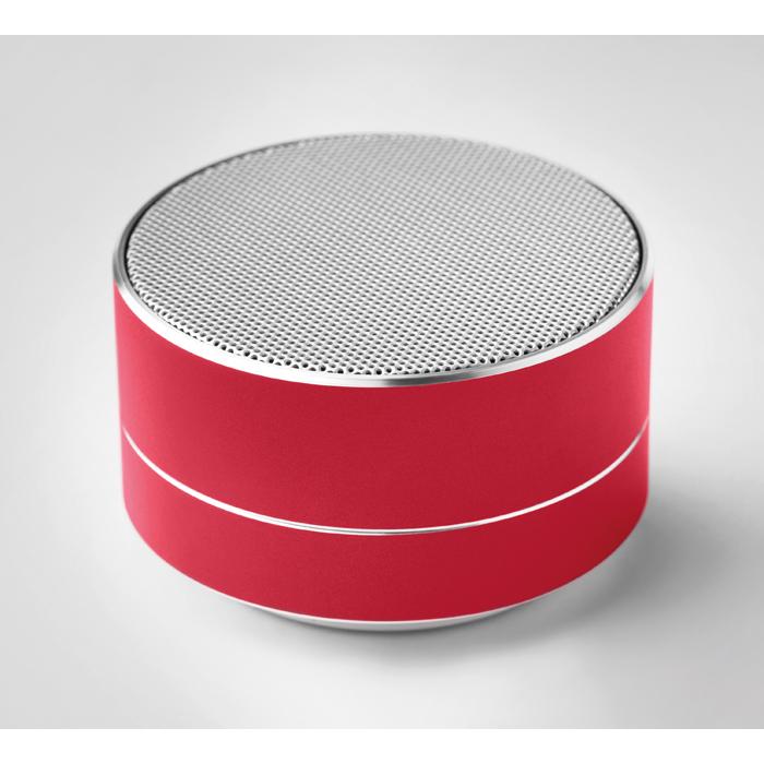 Printed Personalised speakers 3W wireless speaker