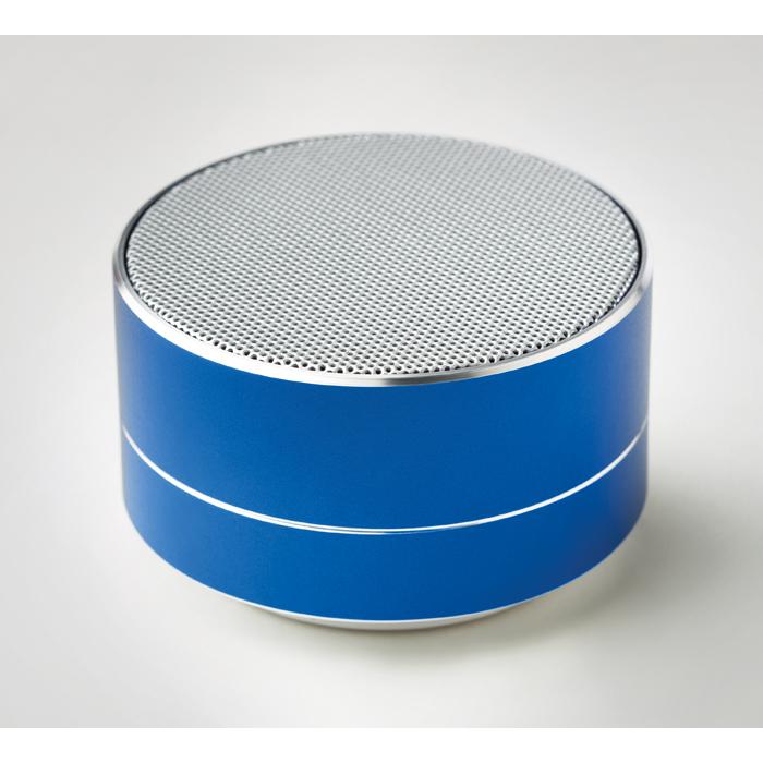 Custom Promotional speakers 3W wireless speaker