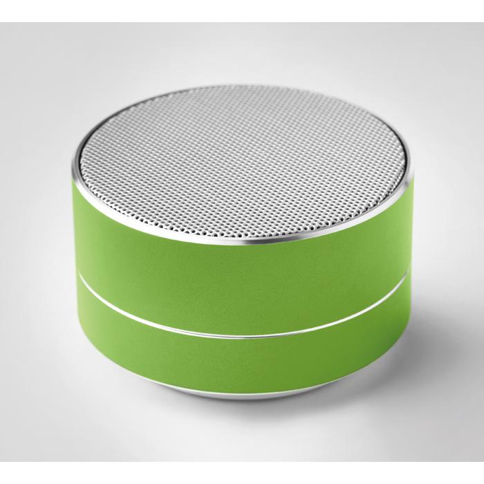 Custom Corporate speakers 3W wireless speaker