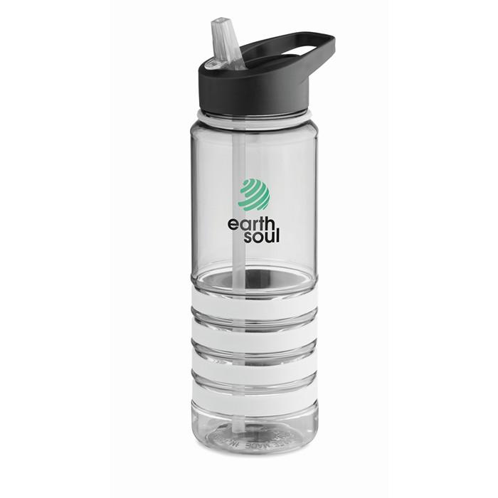 Promotional Tritan bottle 750ml