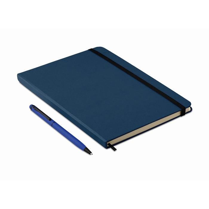 Personalised Notebook set