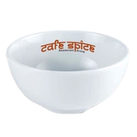 Promotional bowls