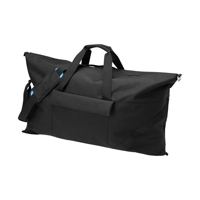 Promotional Duffel Bags