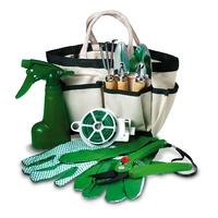 Promotional garden accessories