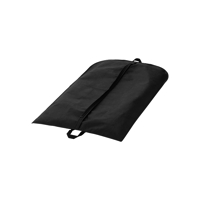 Promotional Garment Bags
