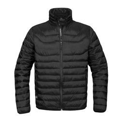 Promotional jackets and coats